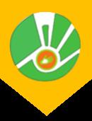 Sensum Mobile - Centrum procesów sensorycznych