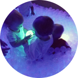 Urodziny w Centrum Procesów Sensorycznych
